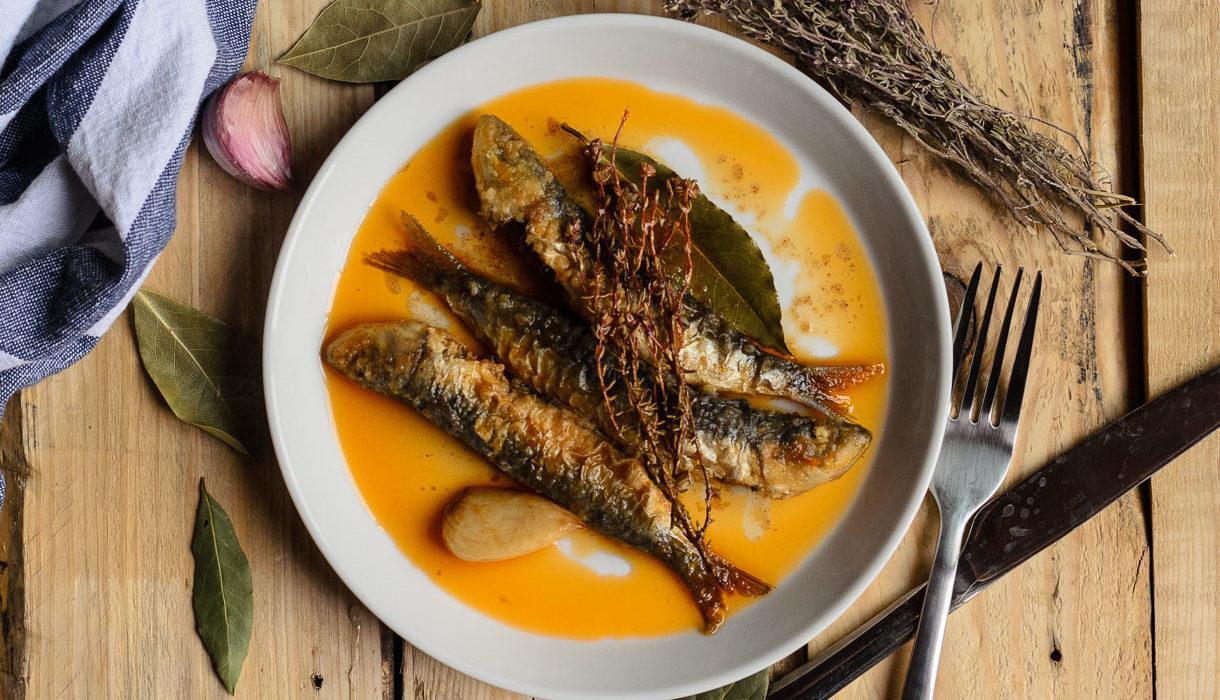 Sardines escabetx destacada-4