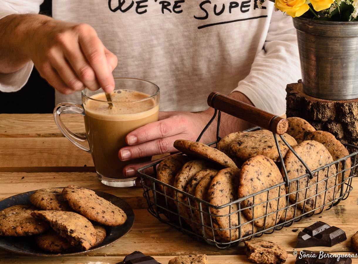Cookies destacada
