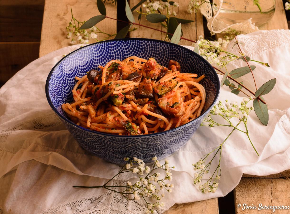 Espaguetis amb verdures destacada-2