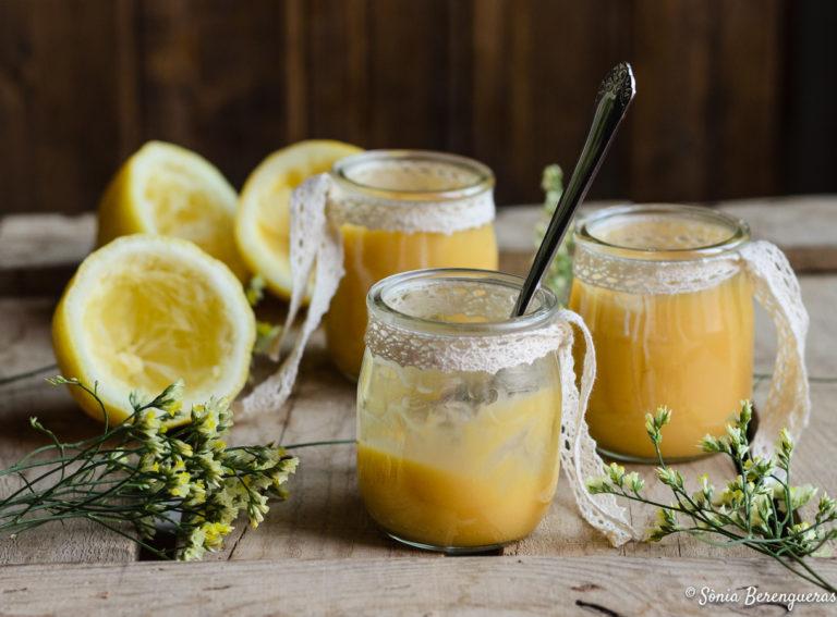 Lemon curd-6