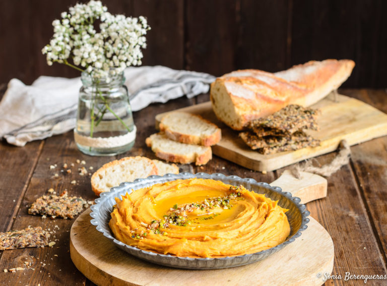 Hummus de moniato-7