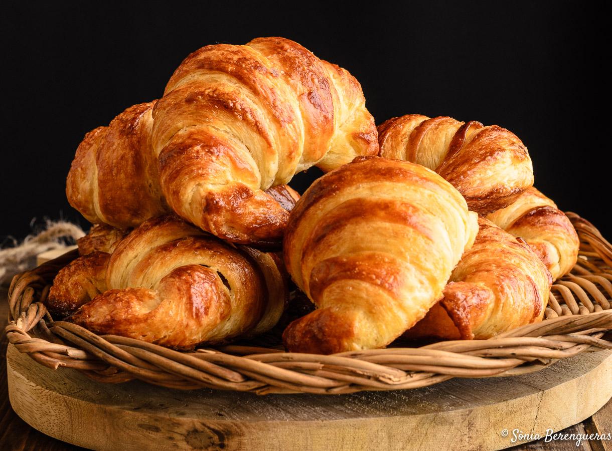 Croissants-2 còpia