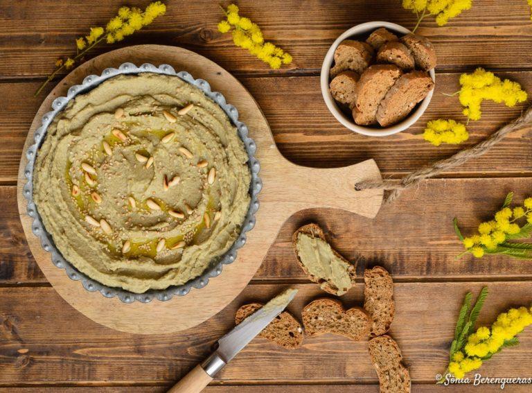 Hummus_carxofa