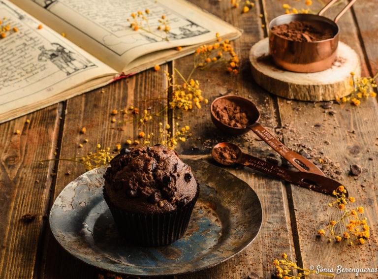 Magdalenes xocolata-4