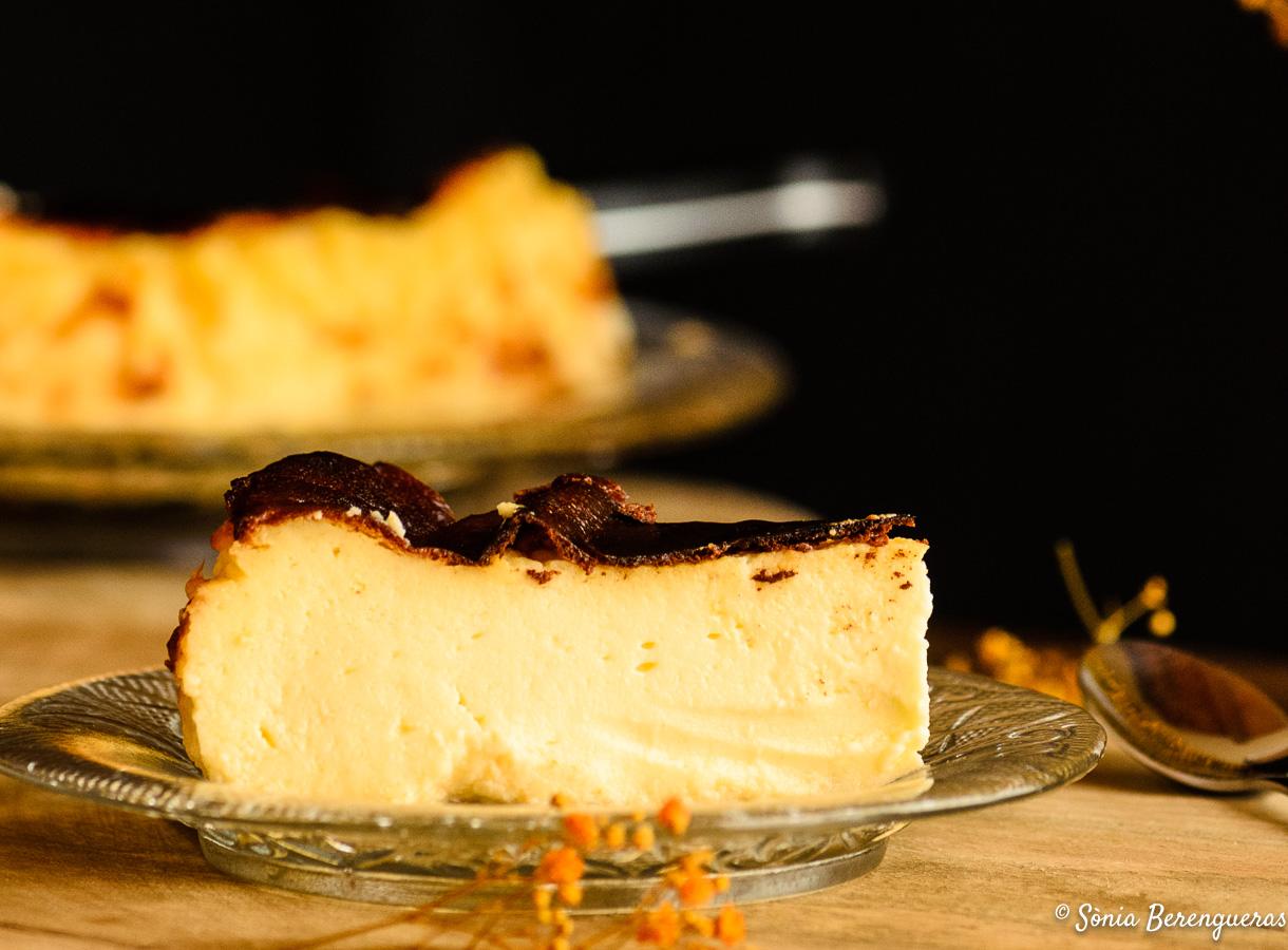 Pastis formatge la viña-7