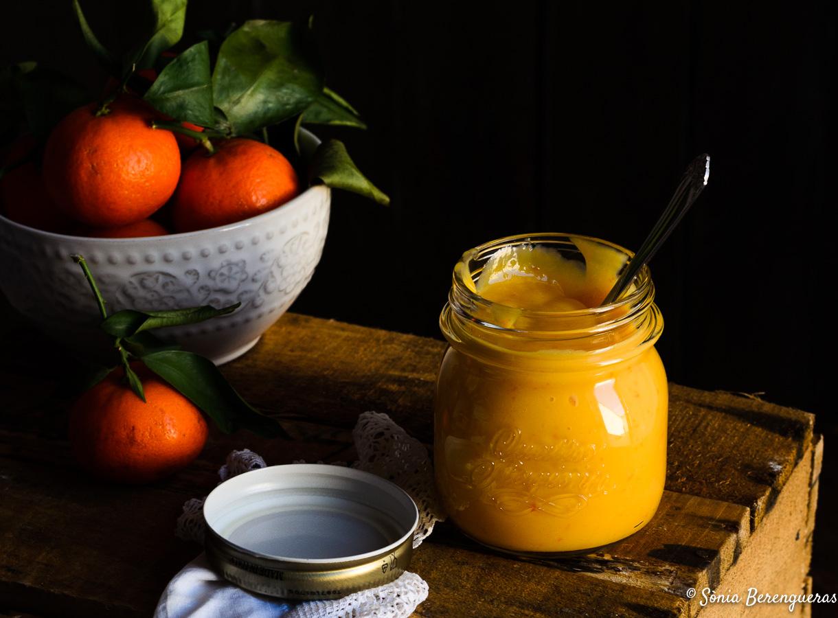 Curd de mandarina-18