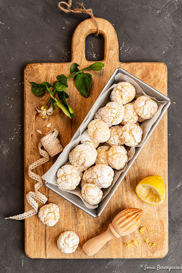 Crinkle de llimona-2