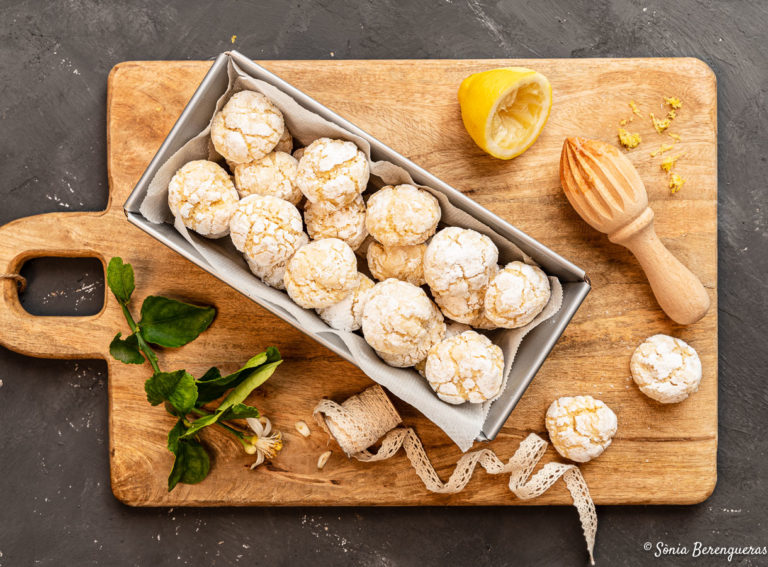 Crinkle de llimona-3
